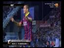 Resumen Celta vs FC Barcelona Liga 2013/2014 0-3 29/10/2013 HD