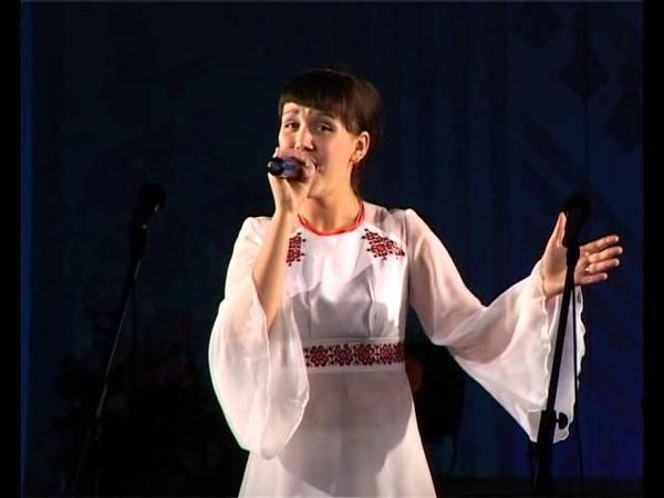 Аделина Батаева Ломбо