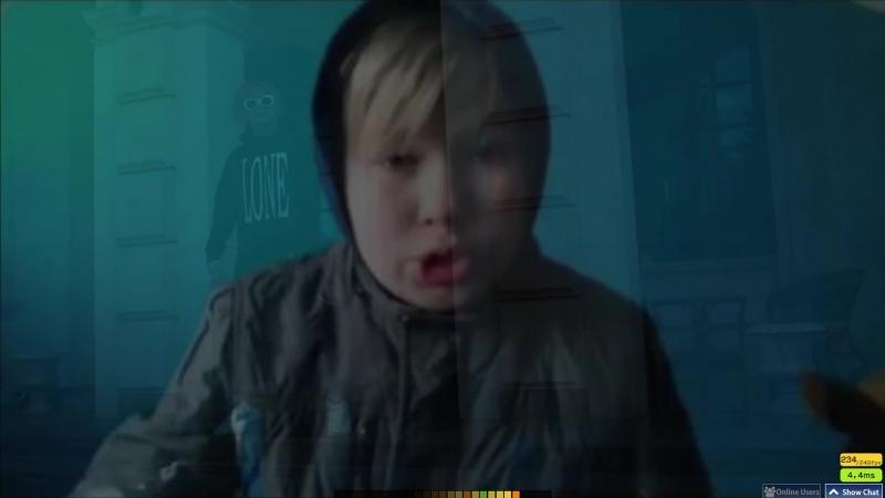Osu! - MC Pokemon - Nikitaaaa [Easy]