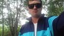 Дмитрий Юр фото #5