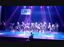 Flash dance battle♥️