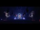 Angerfist - Criminally Insane (Live)