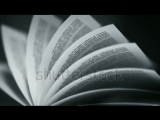 stock-footage-loopable-animation-of-book-s-page-turning-perfect-for-learning-wisdom-and-book-related-videos