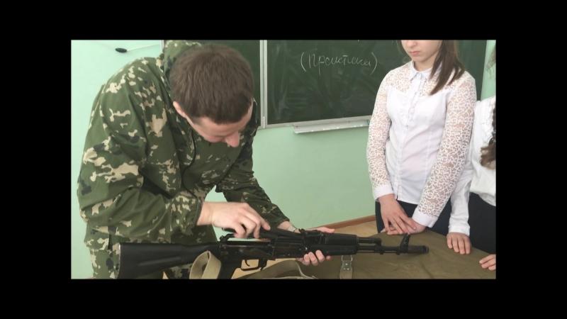 Николай Сергеевич Батищев - Вы то, что надо