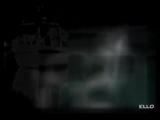 Виктор Павлик - Первый день (Remix) без канала больше весит