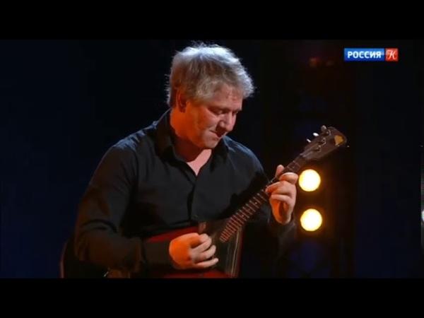 Алексей Архиповский - Маленькая Вещь