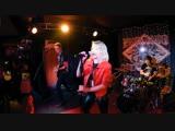 I love rock'n'roll (RH_2)
