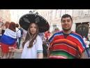 Официальный гимн ЧМ 2018 Кавер Софья Лапшакова