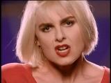 Classic - Sam Brown - Stop 1989
