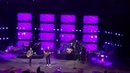 Barenaked Ladies w/ KT Tunstall - Brian Wilson (Last Summer On Earth) @ Red Rocks in Denver, CO