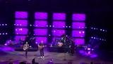 Barenaked Ladies w KT Tunstall - Brian Wilson (Last Summer On Earth) @ Red Rocks in Denver, CO