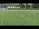 УТК - Олімп -1:0 (незарахований гол на 23-й хв.)