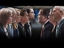 Val 2018 Slutdebatten den sista partiledardebatten innan valet