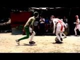 Dario G - Carnaval De Paris (Extended Mix)
