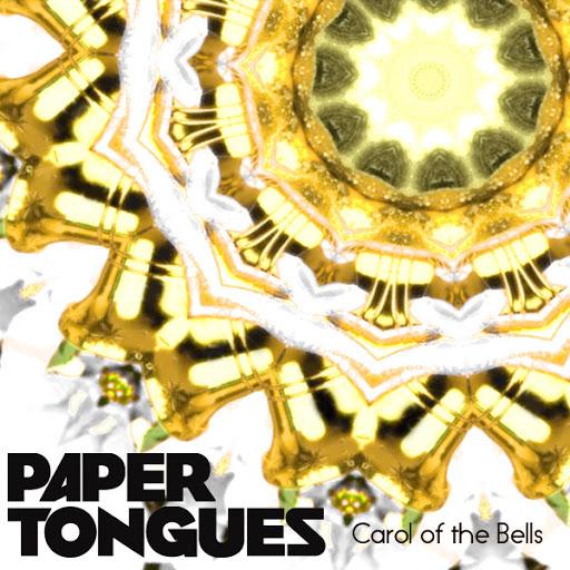 Paper Tongues альбом Carol Of The Bells (Rock Remix)