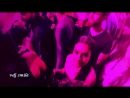 La La La (Remix) - DJ Teejay ♫♫VRMXMusic♫♫