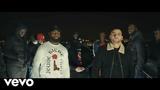 Kaaris - Bling Bling ft. Kalash Criminel, Sofiane