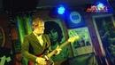 Сегодня Ночью 2011 / в Докер пабе