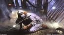 Shinobi III Return of the Ninja Master Часть №4