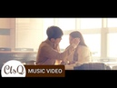 [Touch Your Heart 진심이 닿다 OST] WENDY (웬디) - What If Love MV
