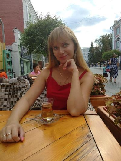 Тамара Курылева