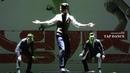 181112 'Swing Kids' Showcase - Tap Dance