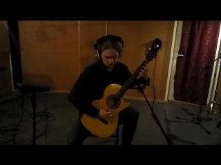 Dreadful acoustic