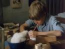 Моя семья и другие звери (1987), 6 серия