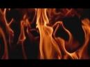 СЛАВЯНСКАЯ ТРАДИЦИЯ - Опыт Казака Характерника. Казачий спас