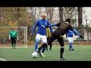 Негаснущие звезды Динамо побеждает Торпедо в финале