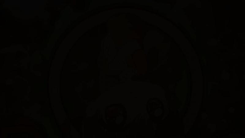 Новый фильм 249 10 Май 2018 г. 14.16.07.mp4