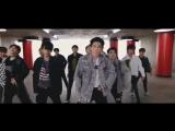 Jeon Wonwoo is King of ending Seventeen songs