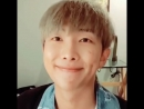 This is what I mean when I say joon blinks so delicately n pretty