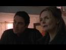 Инспектор Линли расследует В преддверии ада 2 серия Англия Детектив 2007