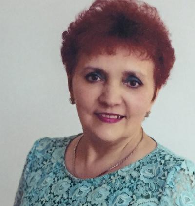 Лима Суянгулова