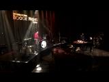 Martin &amp Sabine Pyrker - Boogie Woogie Storm