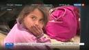 Новости на Россия 24 • В Сирии все больше боевиков складывают оружие