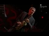 David Sanborn, Bob James, Steve Gadd James Genus - Comin Home Baby - Jazz