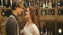 Titanic | Jack and Rose (Leonardo DiCaprio, Kate Winslet)