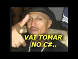 Mano Brown fica full pistola com as derrotas e a crise do Santos em 2018