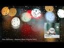 New Horizons - Summer Rain (Original Mix) [Summer Melody]