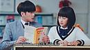 Korean Mix Chinese Mix 💖 Heart Touching Sad Love Story 😍 Khwahish Gal K Mafia Mix