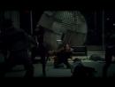 VIDEO Shadowhunters Secrets From Set - @EmeraudeToubias Stunt Mishap. ShadowhuntersSeason3 - - via @TVGuide.mp4
