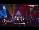 01.10.16 Popu Lady feat. DJ Cookie Gossip Show LIVE