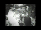 White Zombie - Im Your Boogieman (