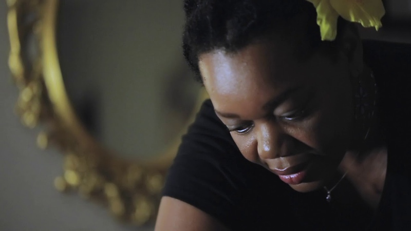 Greece-Kos Artemis Hamam Masaj Tanıtım Filmi