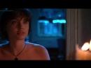 Анджелина Джоли Angelina Jolie голая и другие в фильме Ложный огонь Foxfire, 1996, Аннетт Хейвуд-Картер HD 1080p