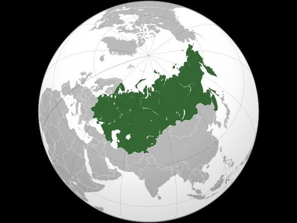 Восстановление СССР как Божественное построение в виде МногоРодовой Ведической Советъской Руси / РАСiЯ/ СССР !