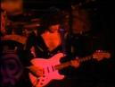 Deep Purple Space Truckin' 1985