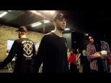 GRODNO WINTER DANCE CAMP NEFFEX - Go Hard